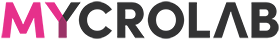 MYCROLAB Logo